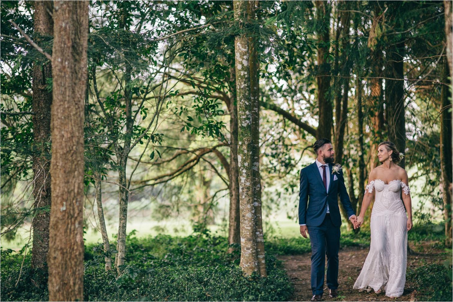 Maleny-Retreat-Wedding_Hayley&Lucas_by-The-Follans_0082.jpg