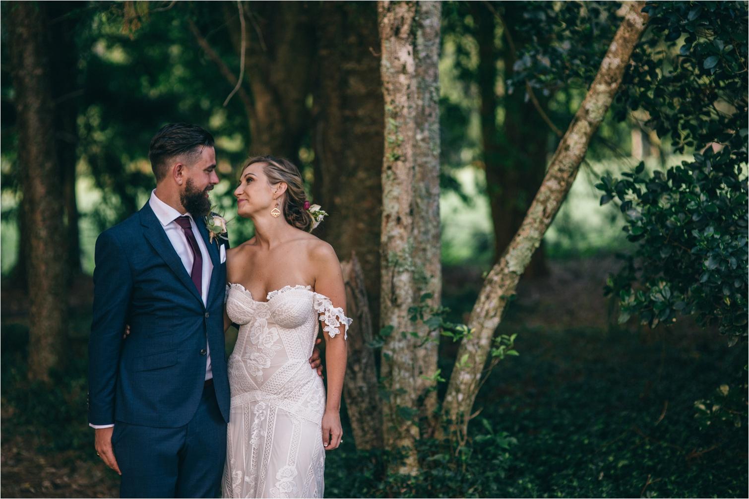 Maleny-Retreat-Wedding_Hayley&Lucas_by-The-Follans_0083.jpg