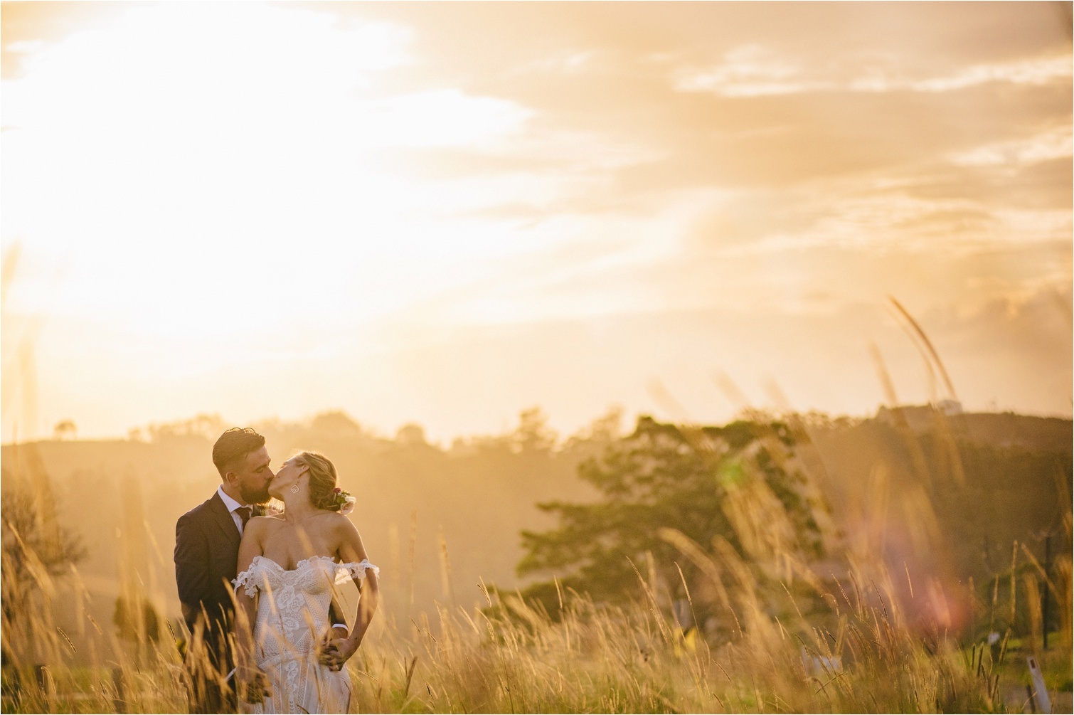 Maleny-Retreat-Wedding_Hayley&Lucas_by-The-Follans_0085.jpg