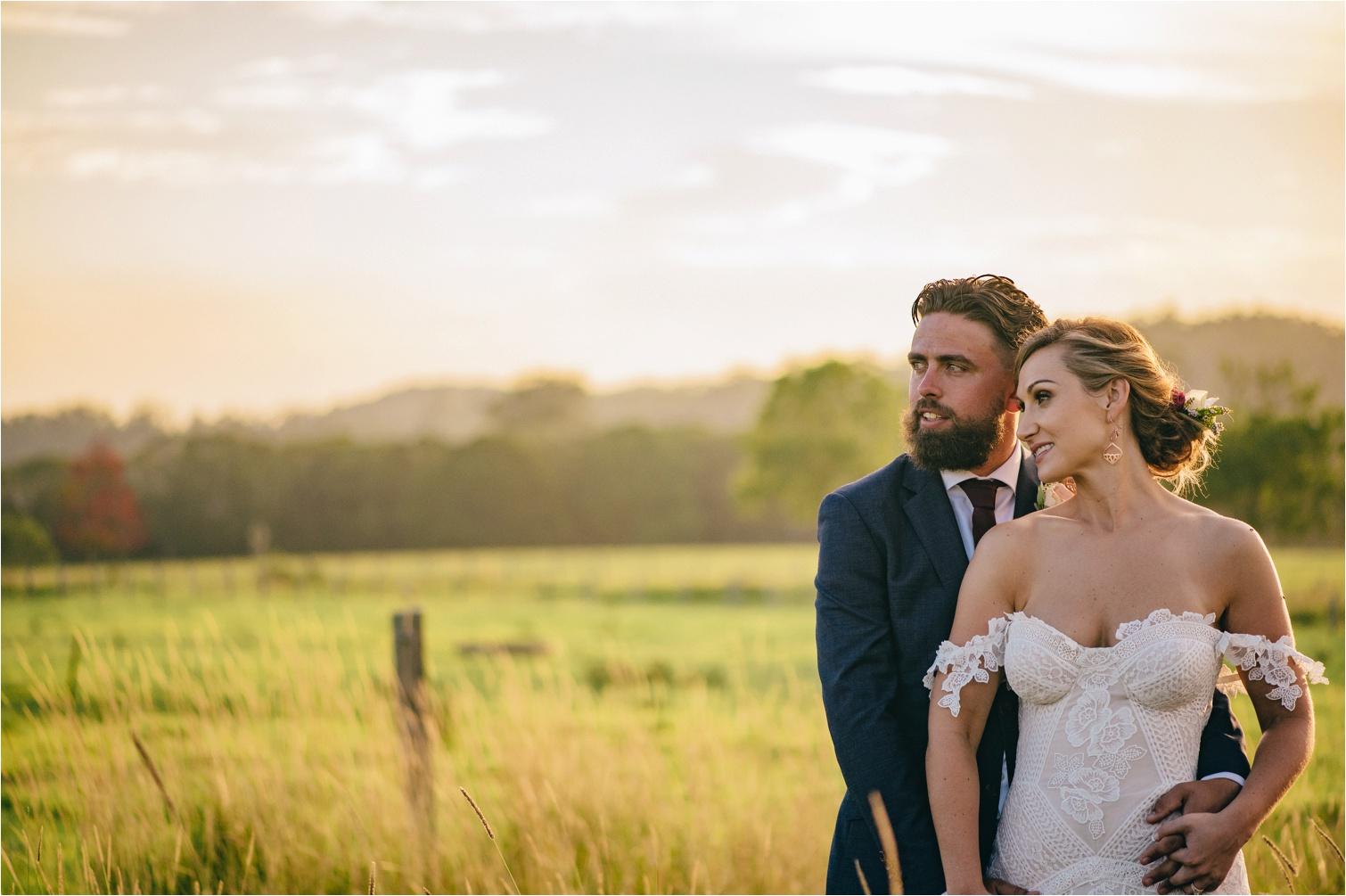 Maleny-Retreat-Wedding_Hayley&Lucas_by-The-Follans_0087.jpg