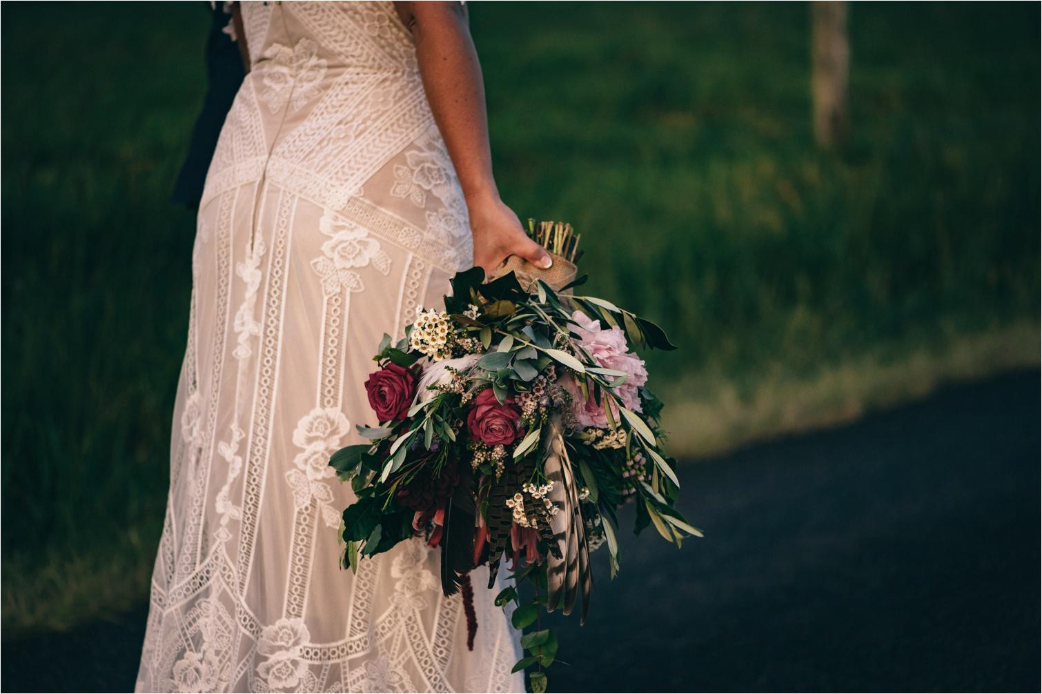 Maleny-Retreat-Wedding_Hayley&Lucas_by-The-Follans_0089.jpg