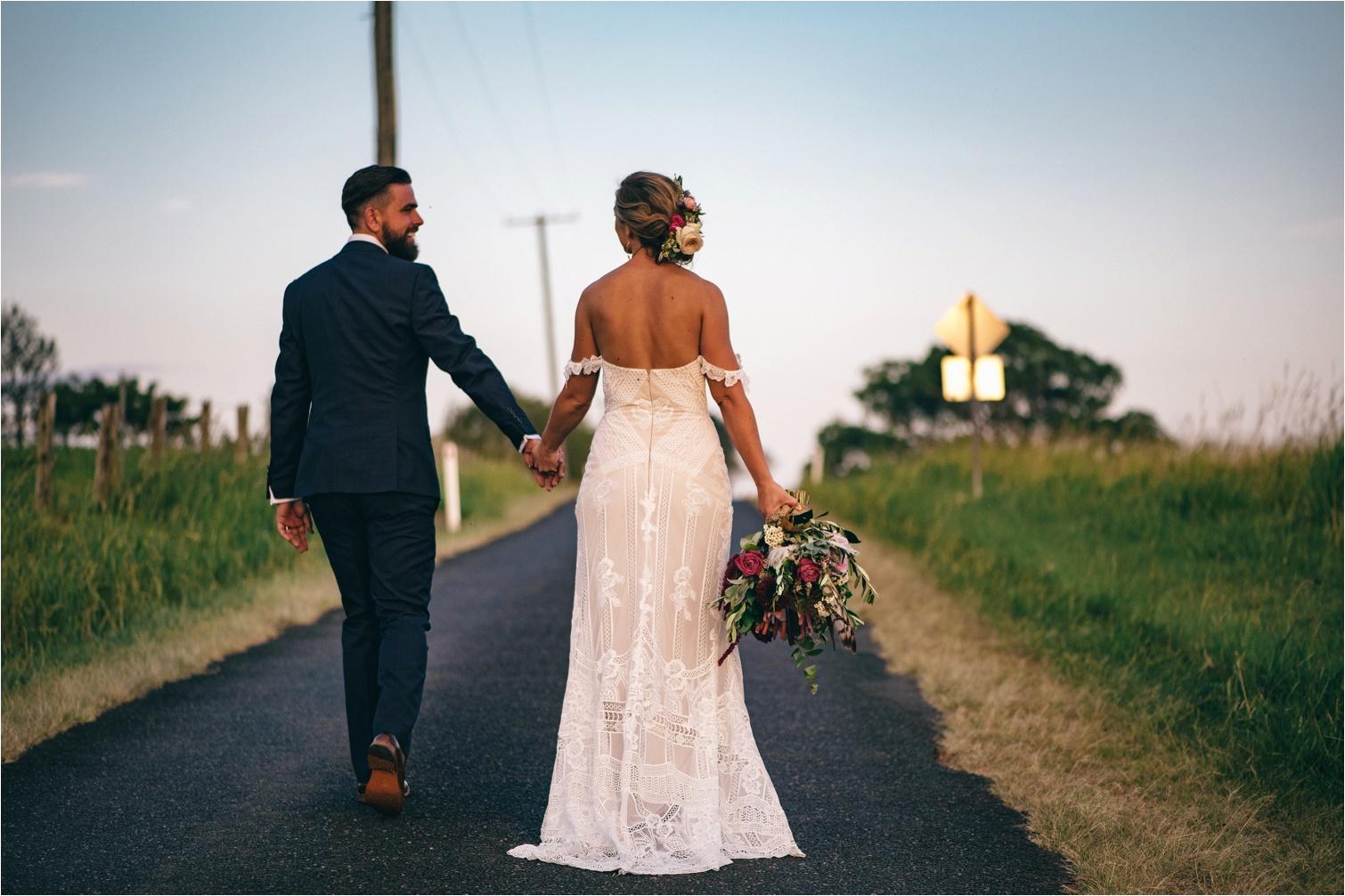 Maleny-Retreat-Wedding_Hayley&Lucas_by-The-Follans_0092.jpg