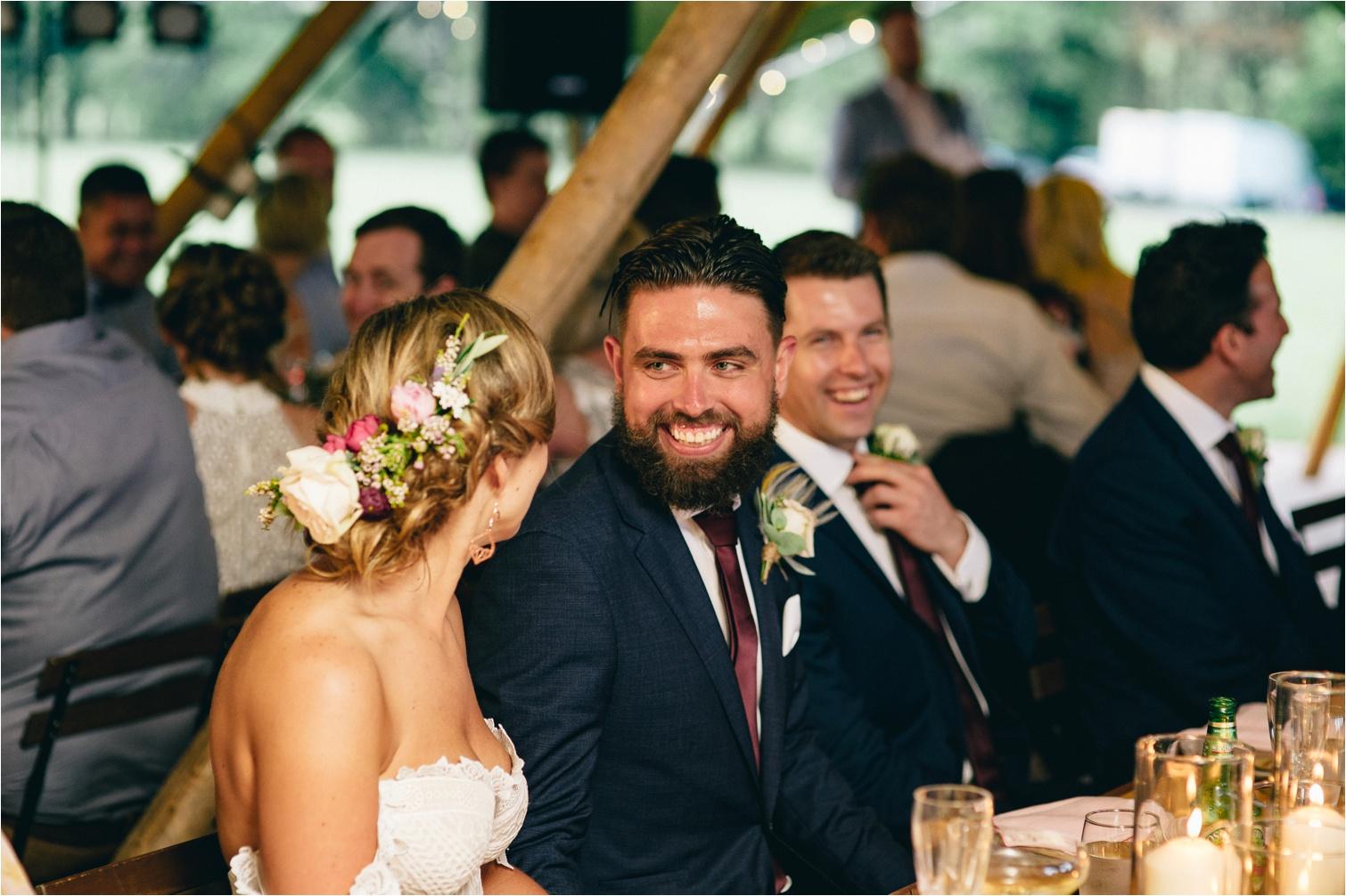 Maleny-Retreat-Wedding_Hayley&Lucas_by-The-Follans_0093.jpg
