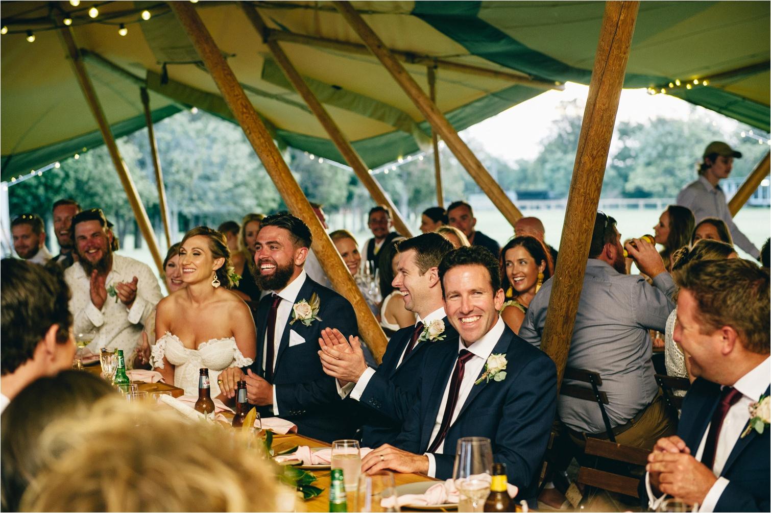 Maleny-Retreat-Wedding_Hayley&Lucas_by-The-Follans_0094.jpg