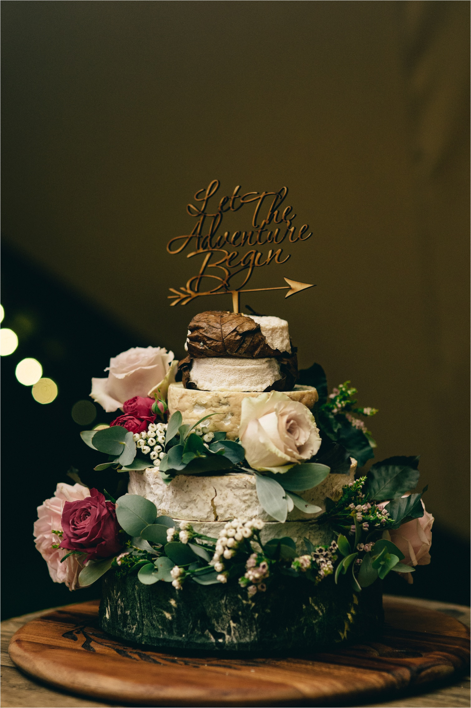 Maleny-Retreat-Wedding_Hayley&Lucas_by-The-Follans_0099.jpg