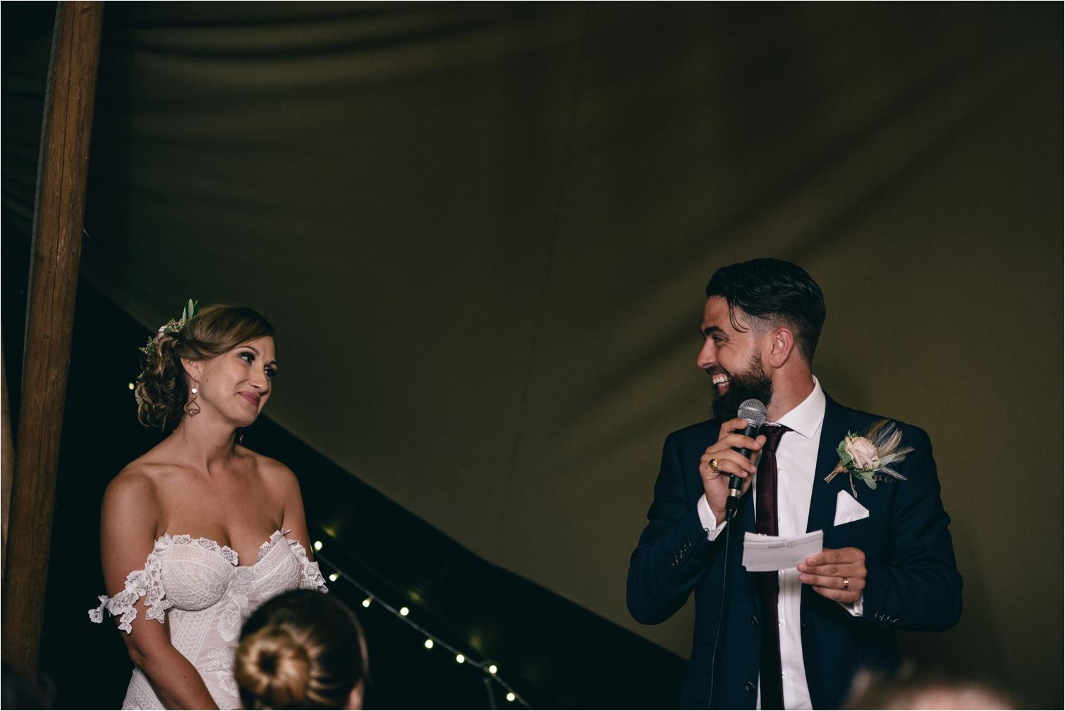 Maleny-Retreat-Wedding_Hayley&Lucas_by-The-Follans_0101.jpg