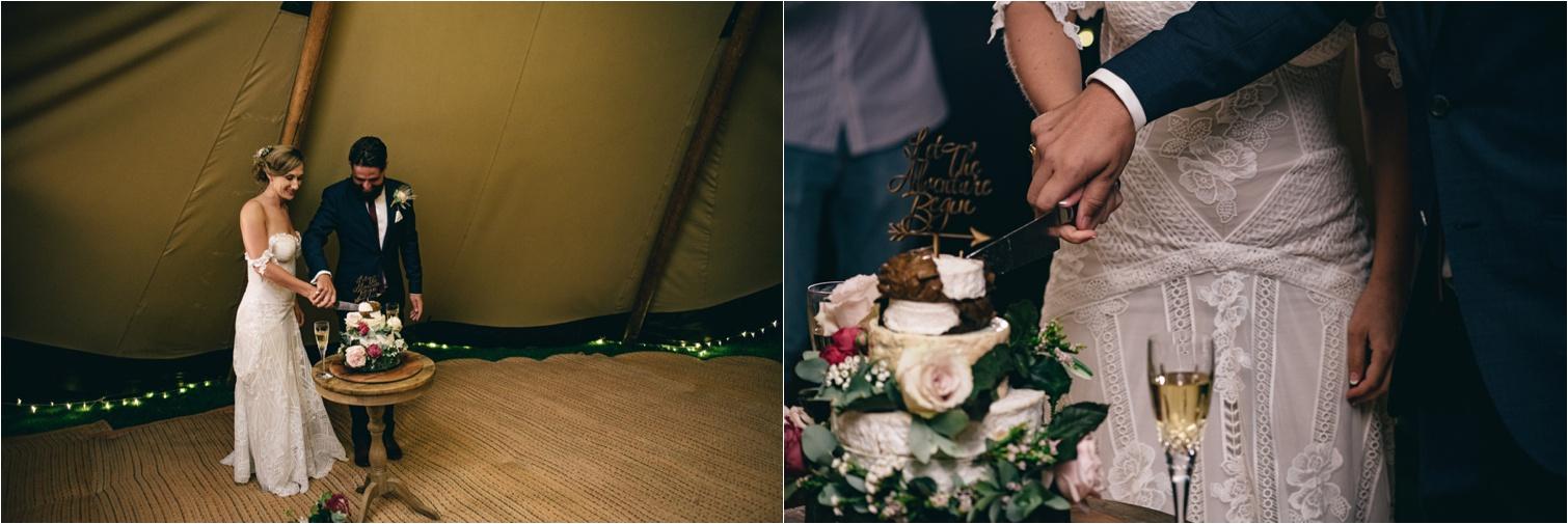Maleny-Retreat-Wedding_Hayley&Lucas_by-The-Follans_0102.jpg
