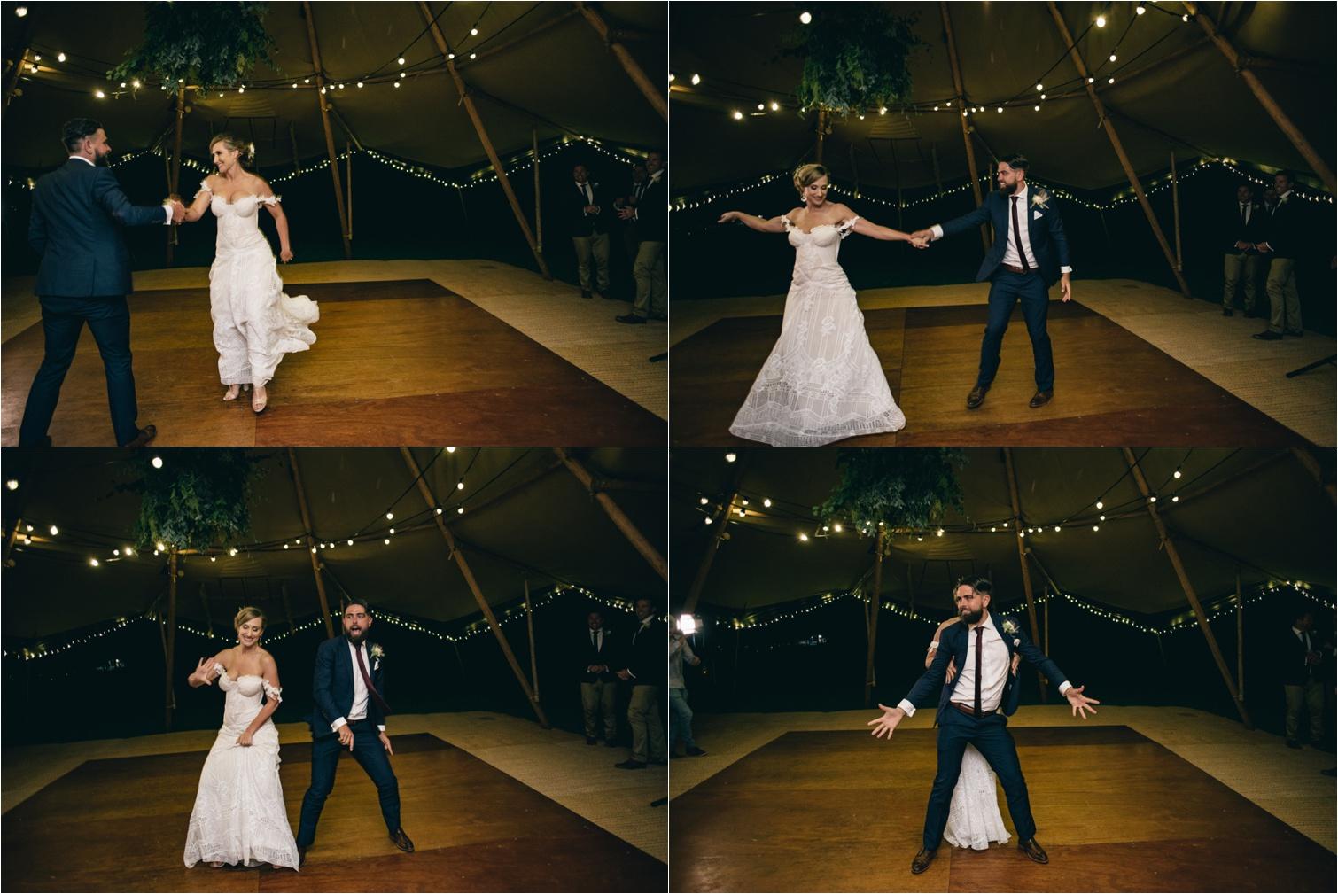 Maleny-Retreat-Wedding_Hayley&Lucas_by-The-Follans_0104.jpg