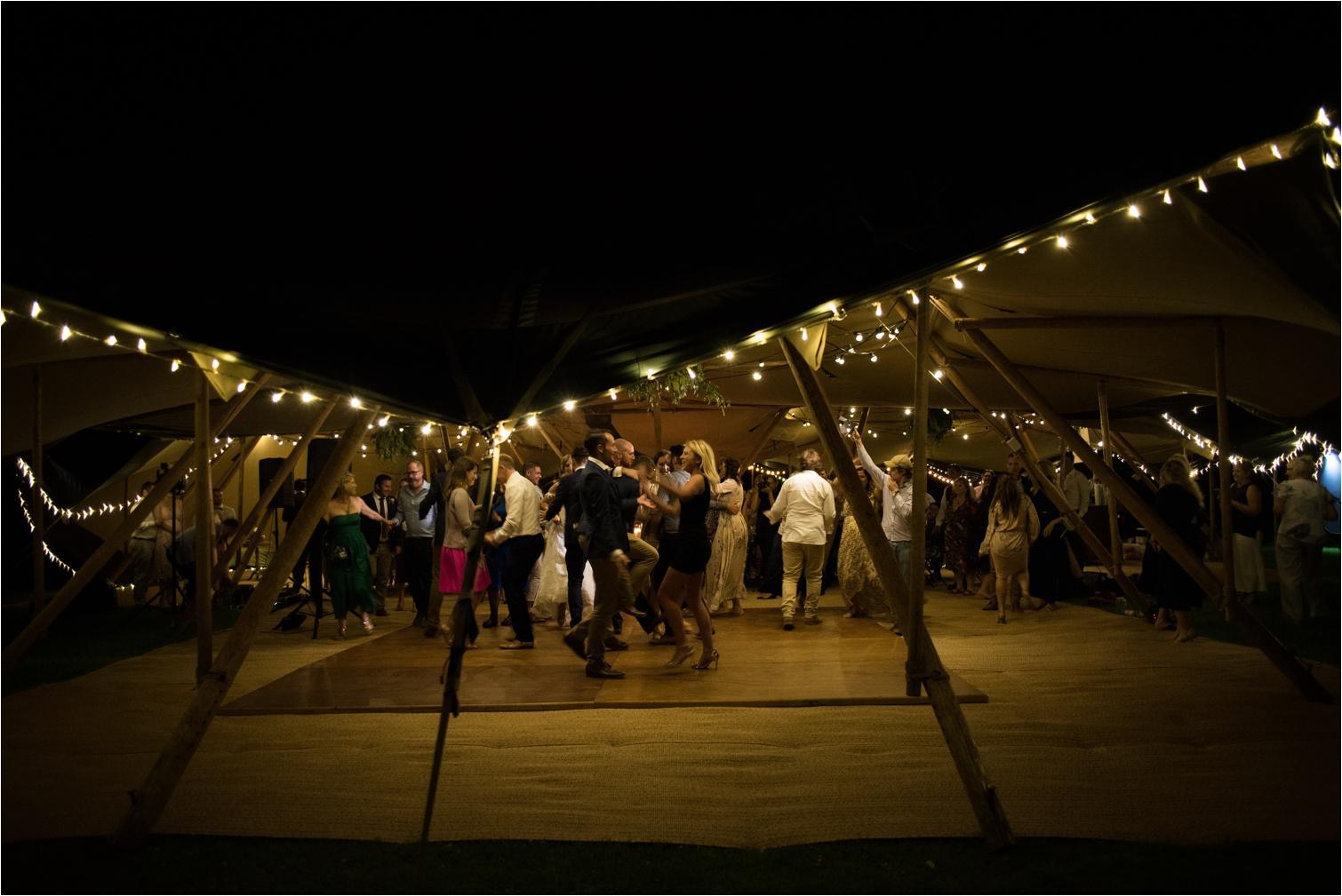 Maleny-Retreat-Wedding_Hayley&Lucas_by-The-Follans_0107.jpg