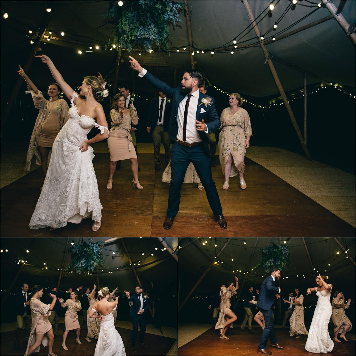 Maleny-Retreat-Wedding_Hayley&Lucas_by-The-Follans_0106.jpg