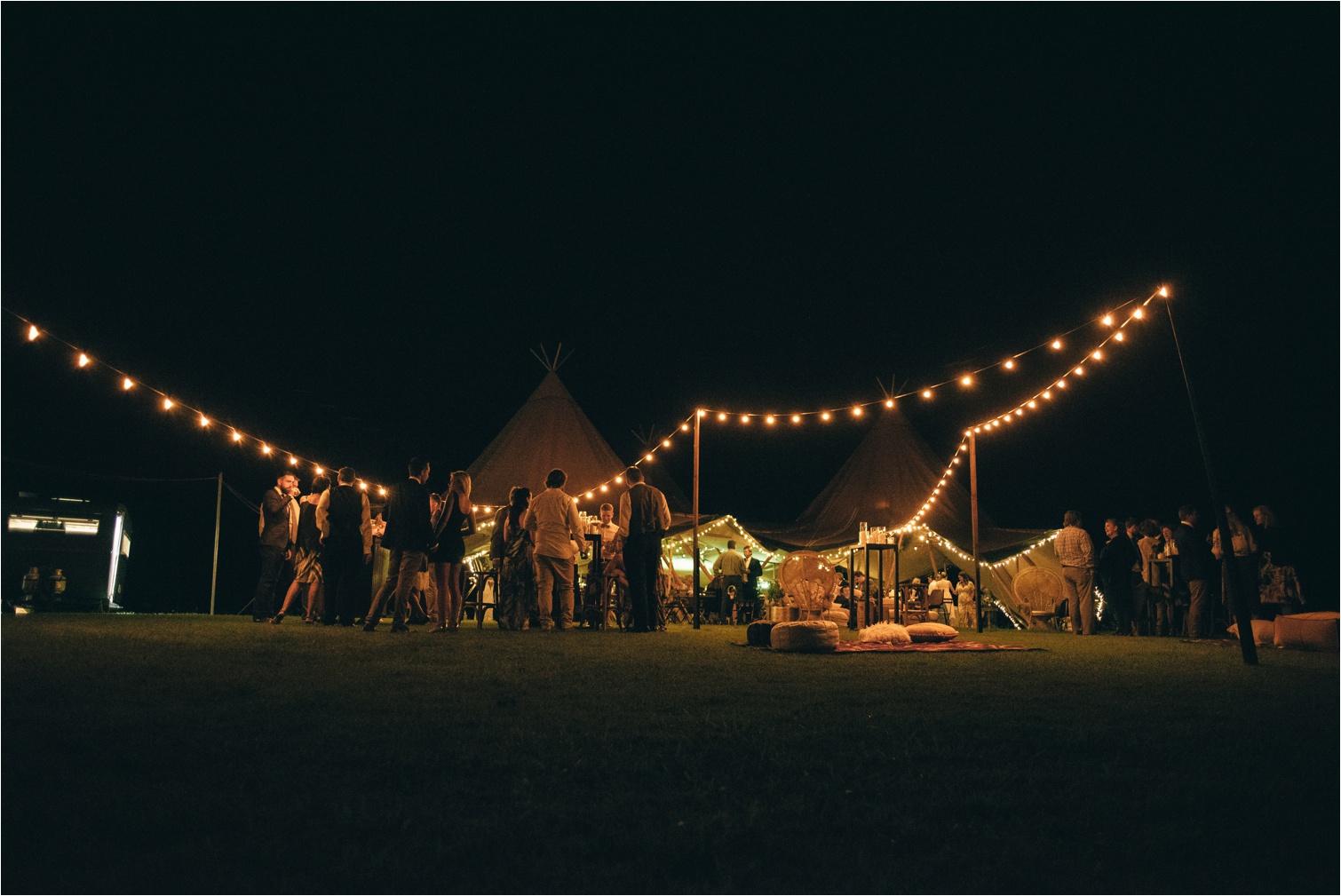 Maleny-Retreat-Wedding_Hayley&Lucas_by-The-Follans_0111.jpg