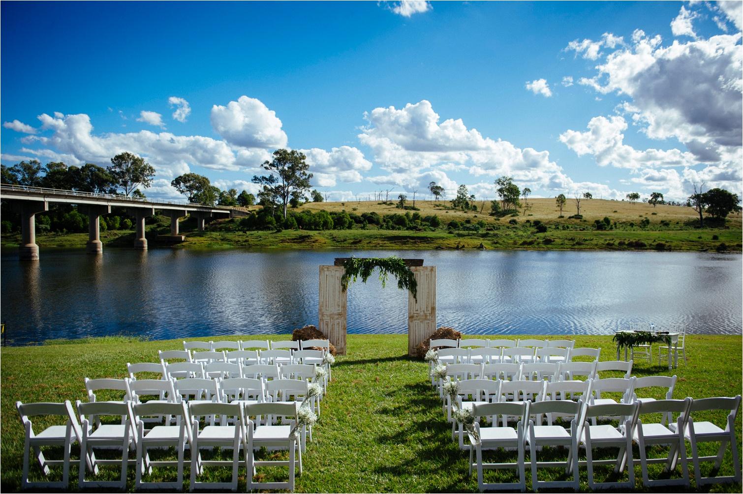 Somerset-Dam-Wedding_Monica-and-Pieter_by-The-Follans_0027.jpg