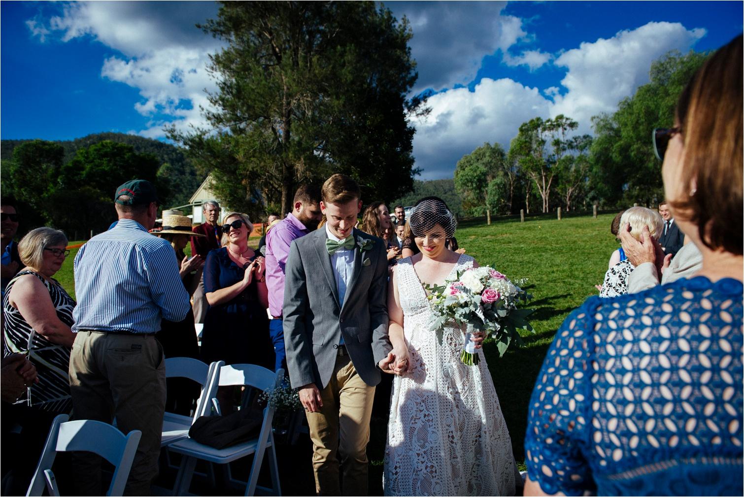 Somerset-Dam-Wedding_Monica-and-Pieter_by-The-Follans_0034.jpg
