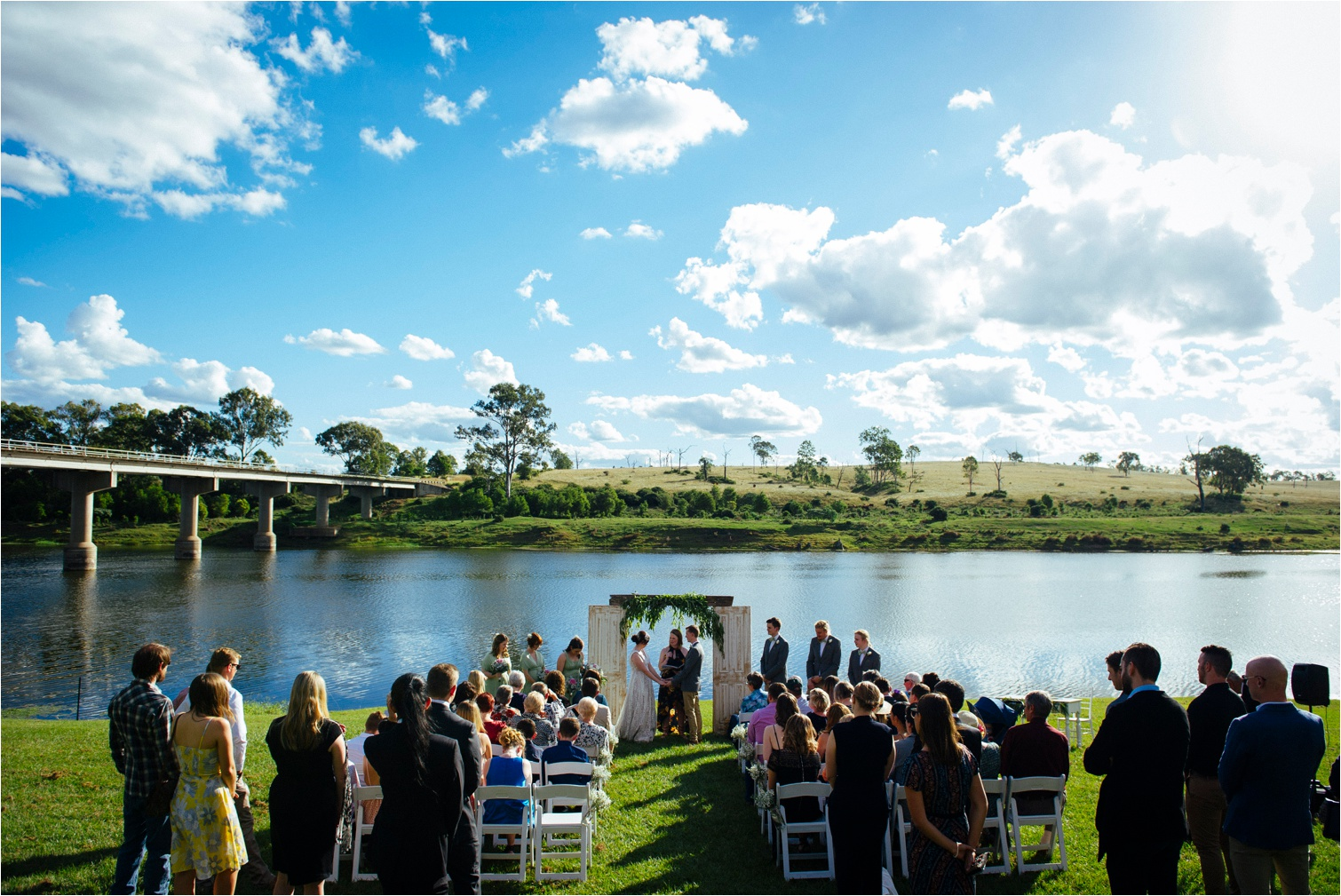 Somerset-Dam-Wedding_Monica-and-Pieter_by-The-Follans_0036.jpg