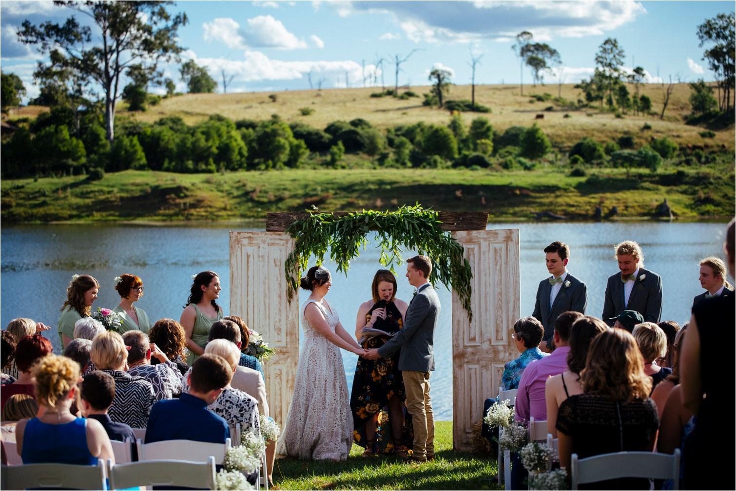 Somerset-Dam-Wedding_Monica-and-Pieter_by-The-Follans_0040.jpg