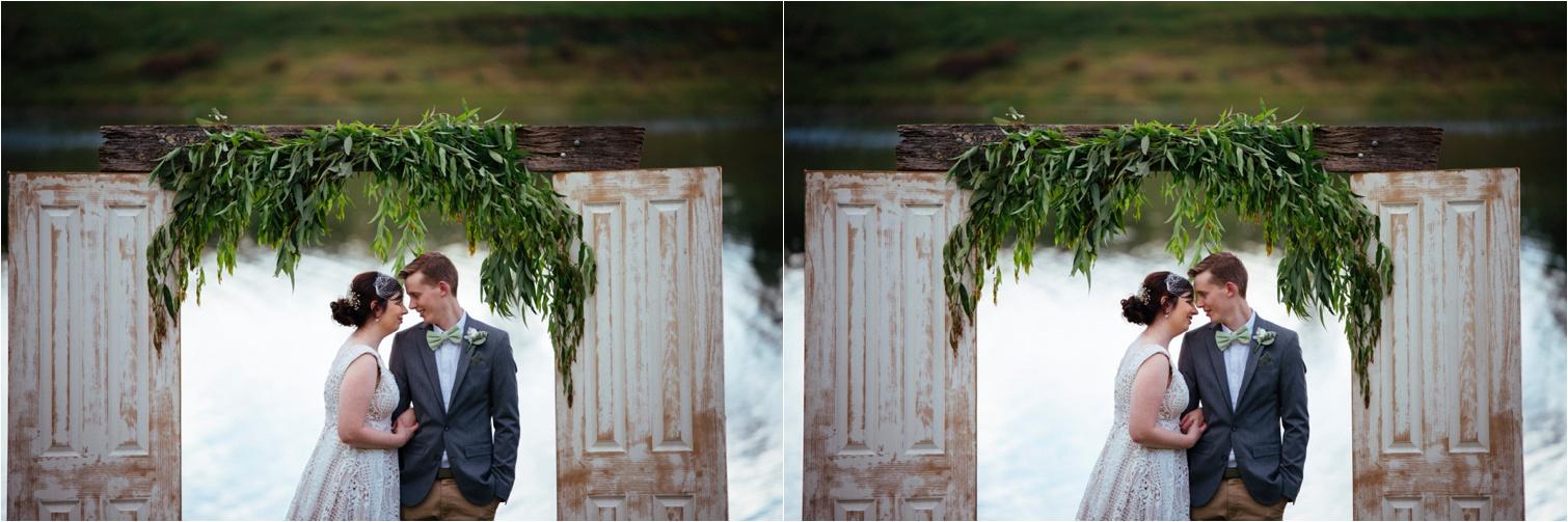 Somerset-Dam-Wedding_Monica-and-Pieter_by-The-Follans_0050.jpg
