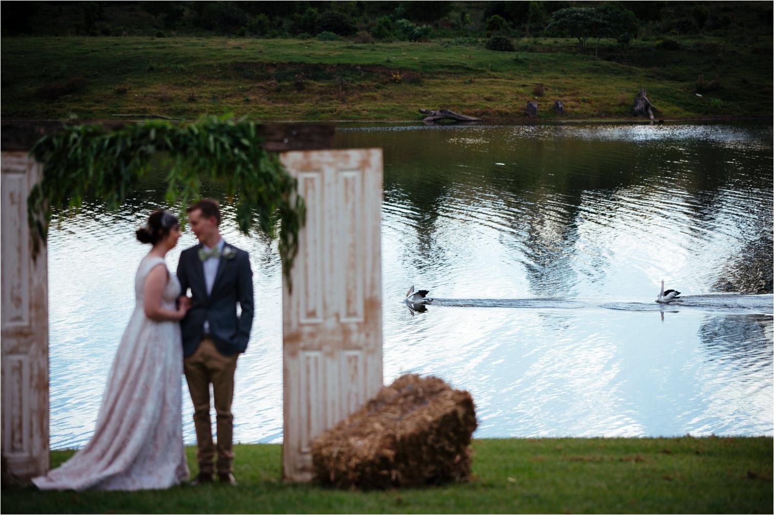 Somerset-Dam-Wedding_Monica-and-Pieter_by-The-Follans_0049.jpg