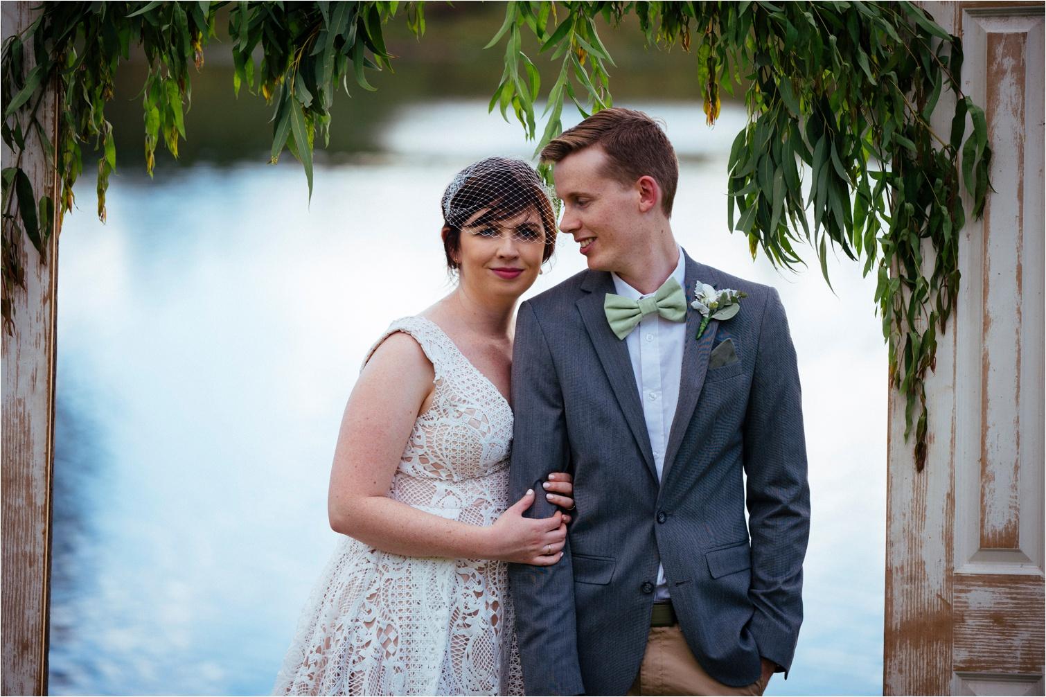 Somerset-Dam-Wedding_Monica-and-Pieter_by-The-Follans_0052.jpg
