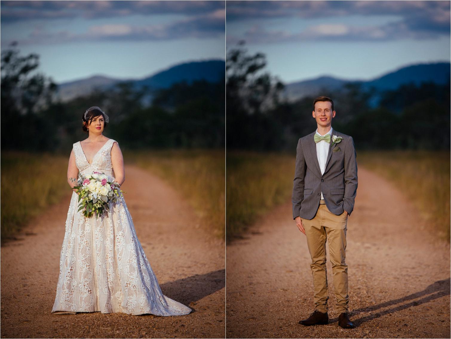 Somerset-Dam-Wedding_Monica-and-Pieter_by-The-Follans_0062.jpg