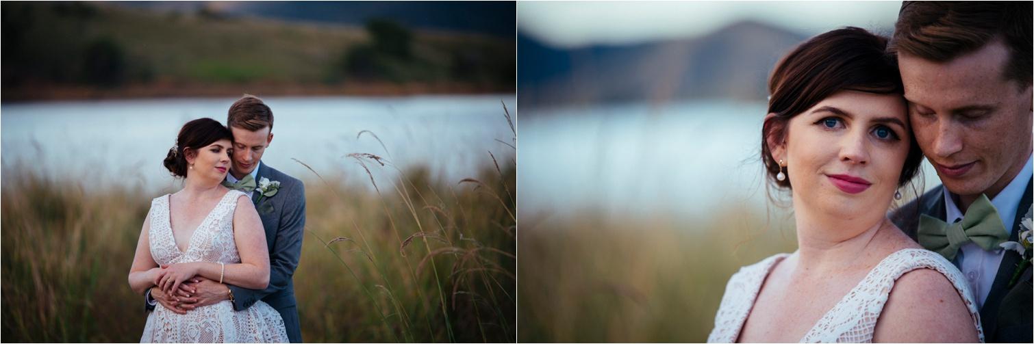 Somerset-Dam-Wedding_Monica-and-Pieter_by-The-Follans_0072.jpg