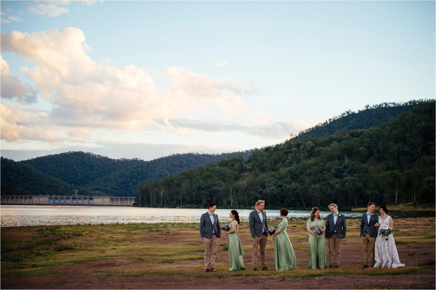 Somerset-Dam-Wedding_Monica-and-Pieter_by-The-Follans_0075.jpg