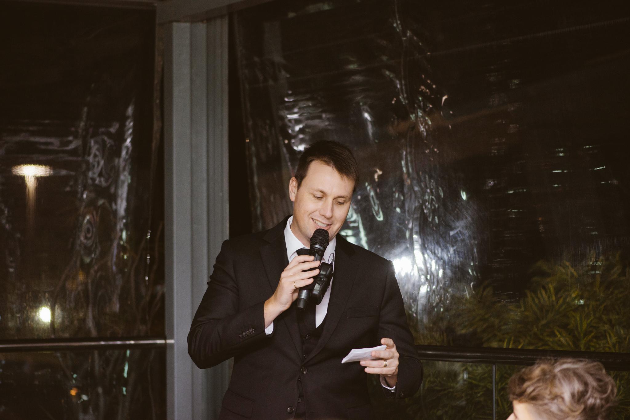TheFollans_Gold Coast Wedding Photography - G&M DJs-8.jpg