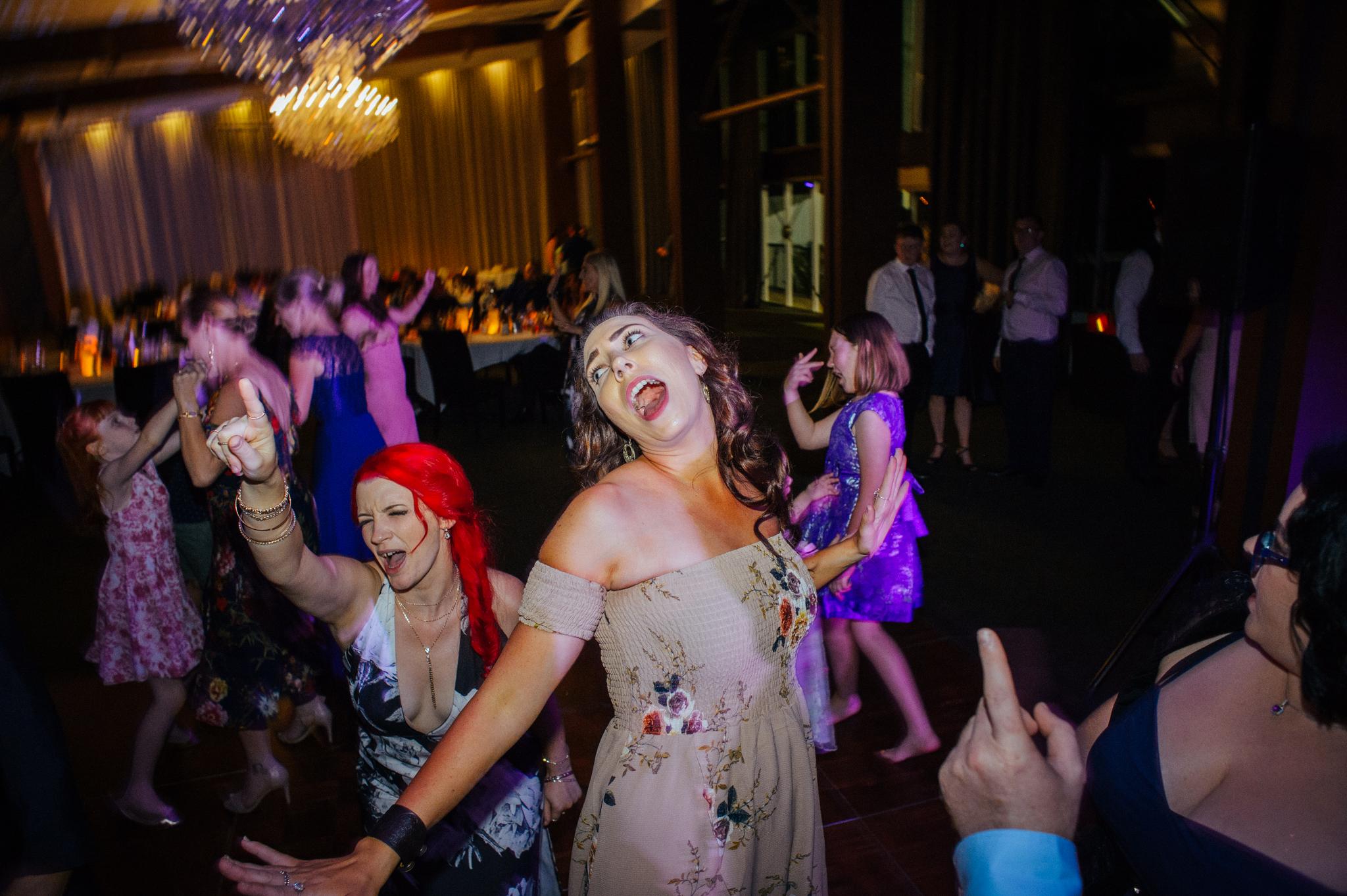 TheFollans_Gold Coast Wedding Photography - G&M DJs-9.jpg