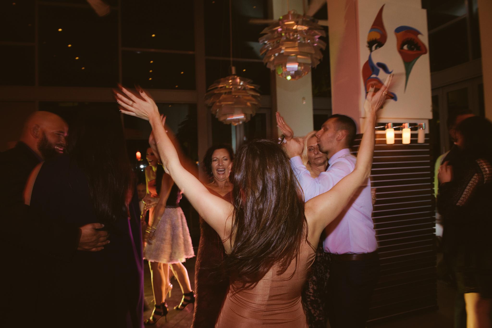 TheFollans_Gold Coast Wedding Photography - G&M DJs-12.jpg