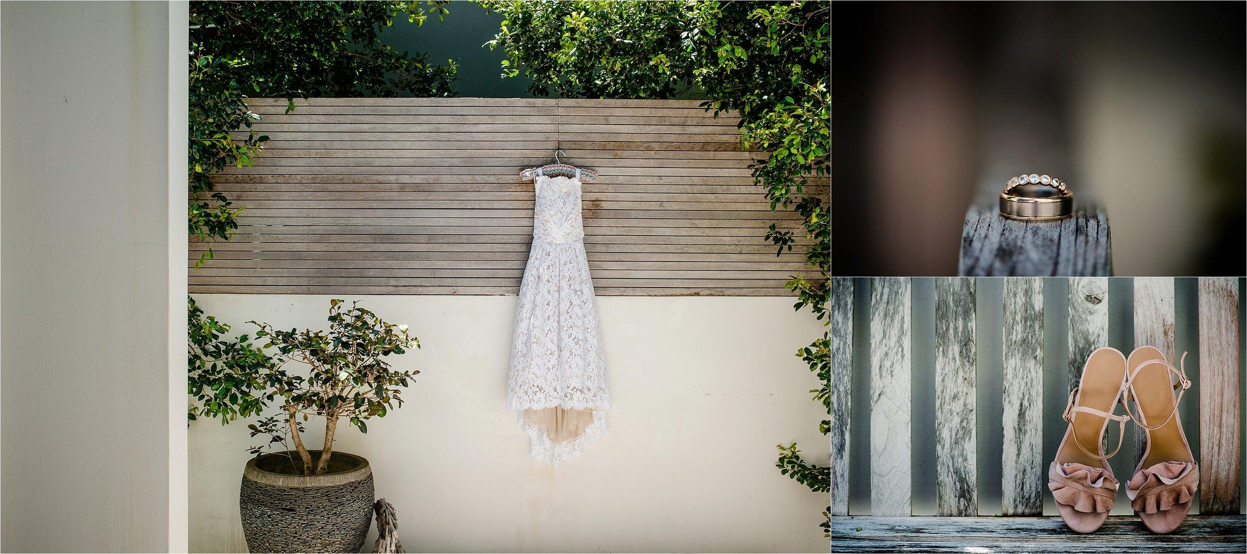 Tweed-Coast-Osteria-Wedding_0001.jpg