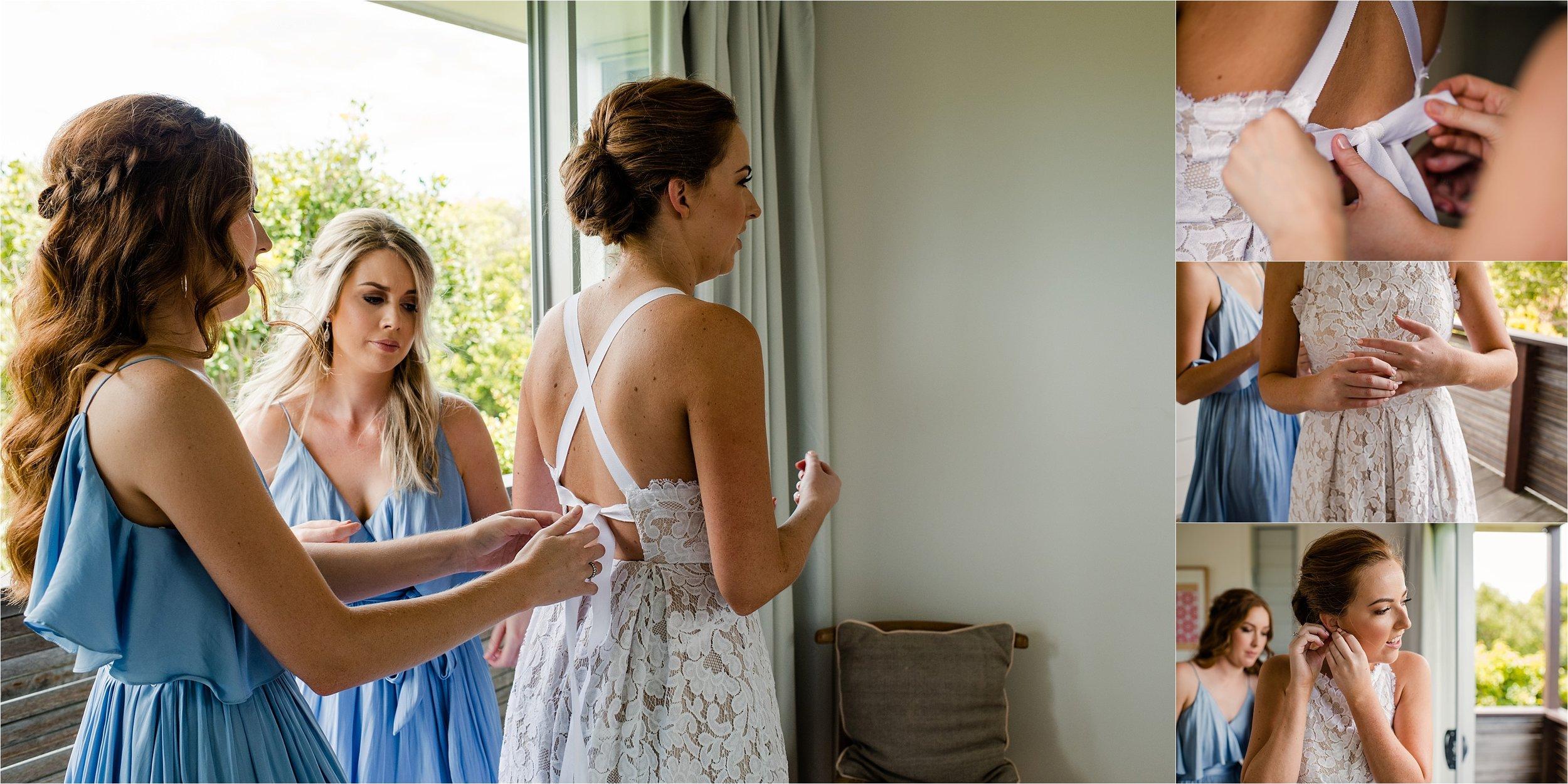 Tweed-Coast-Osteria-Wedding_0006.jpg