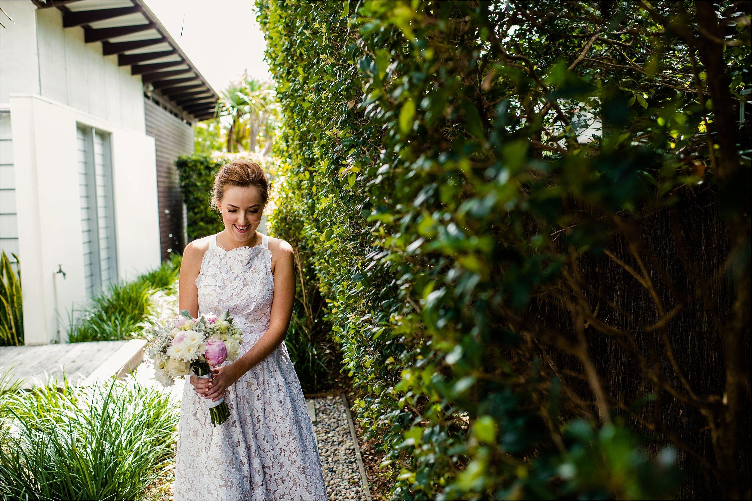 Tweed-Coast-Osteria-Wedding_0007.jpg
