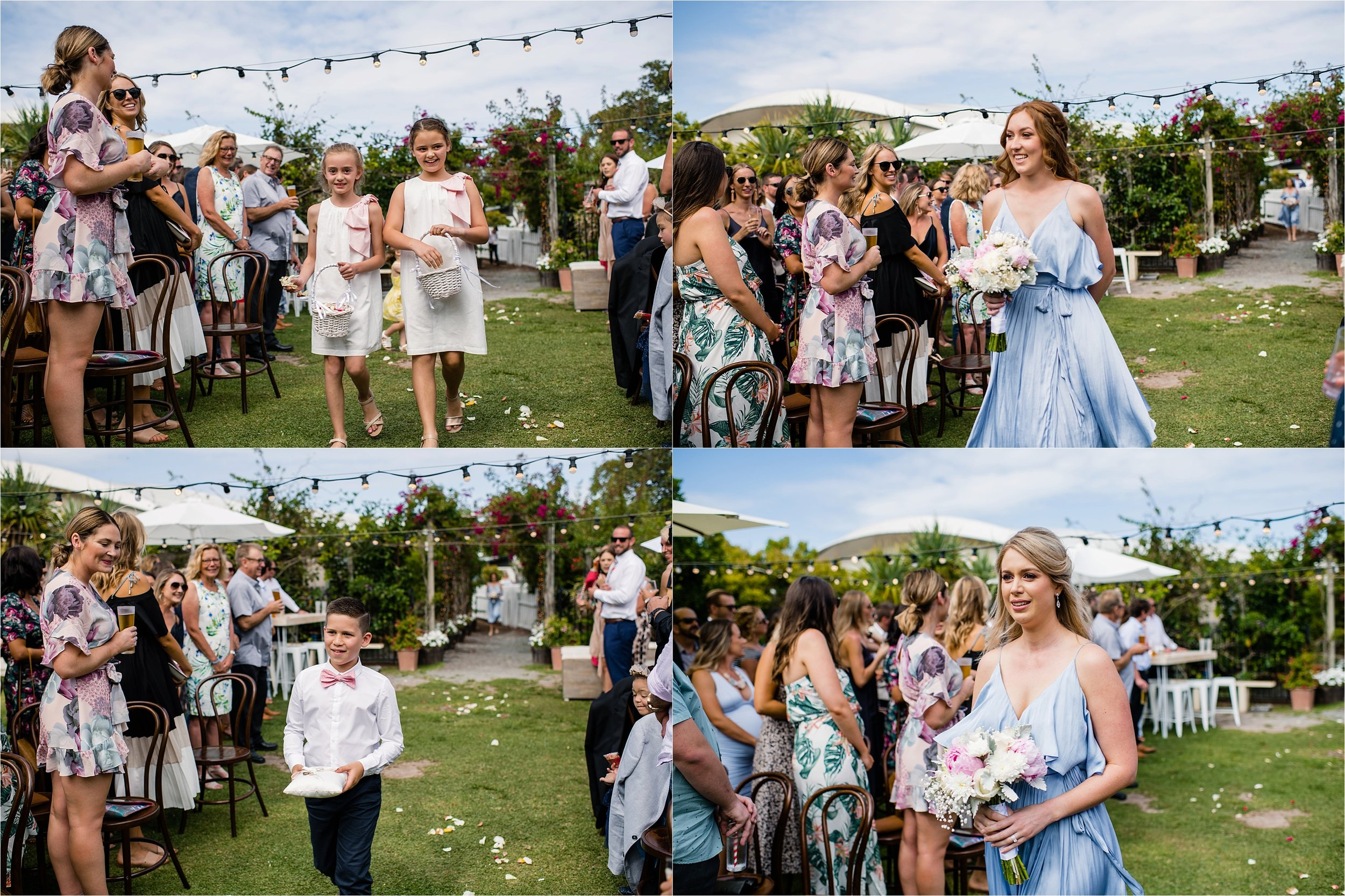 Garden-Ceremony-Wedding_0014.jpg