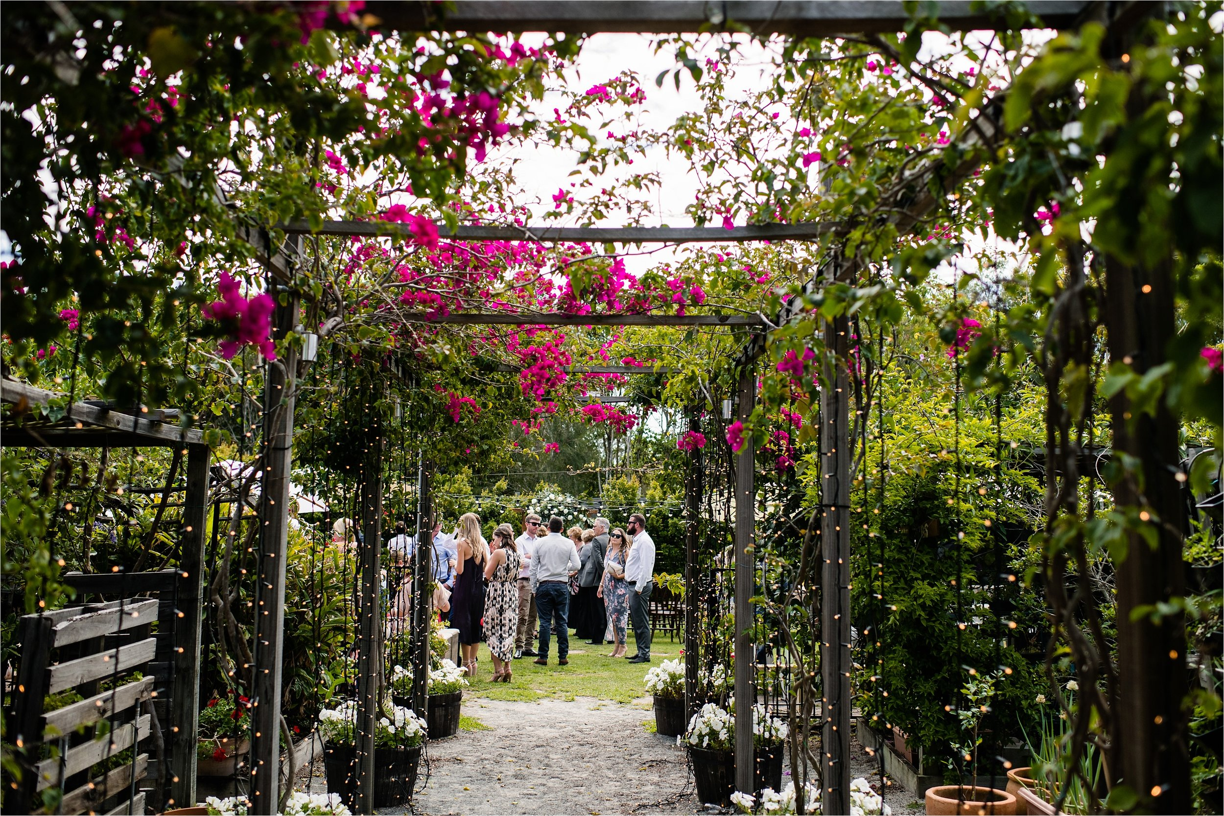 Garden-Ceremony-Wedding_0013.jpg