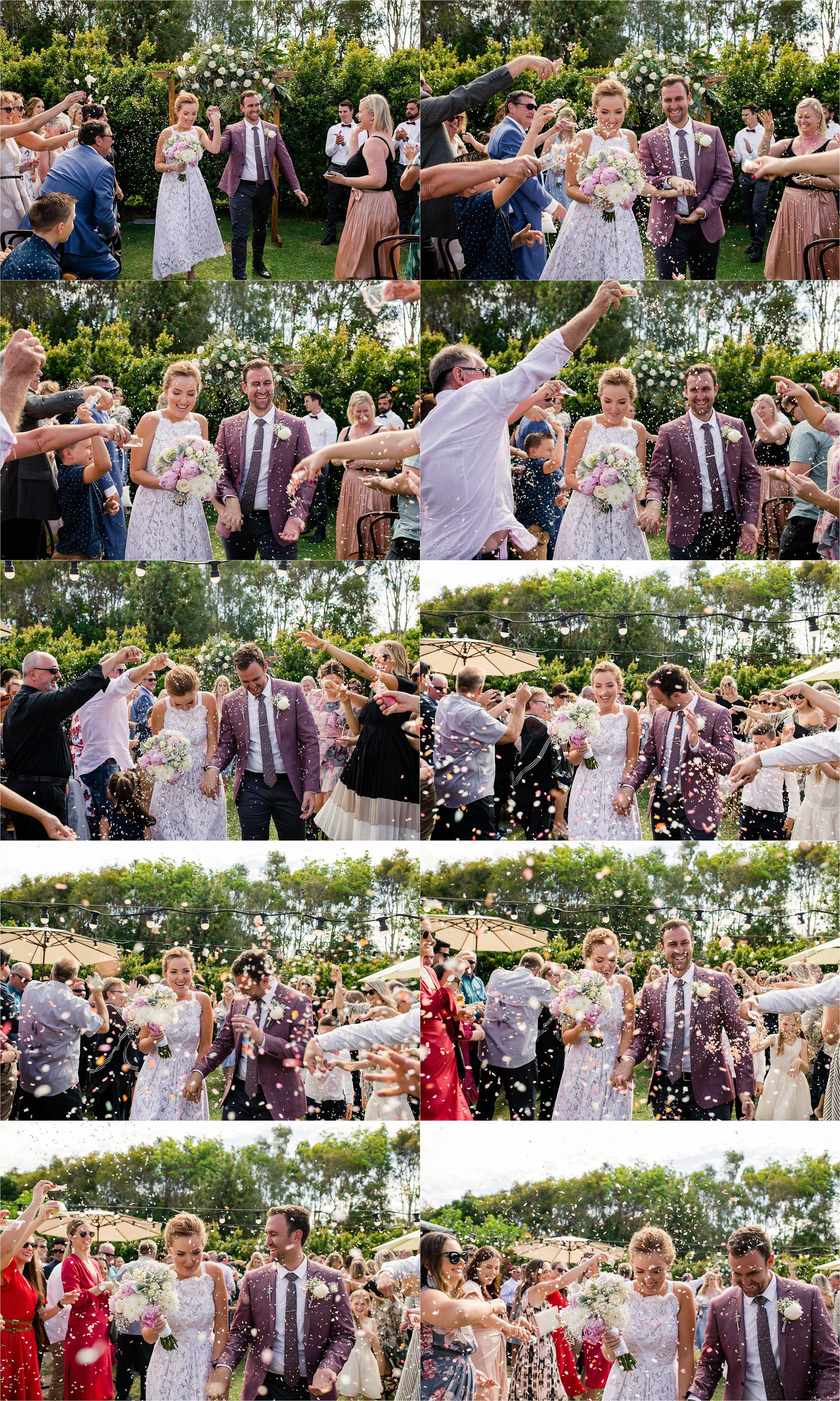 Garden-Ceremony-Wedding_0019.jpg