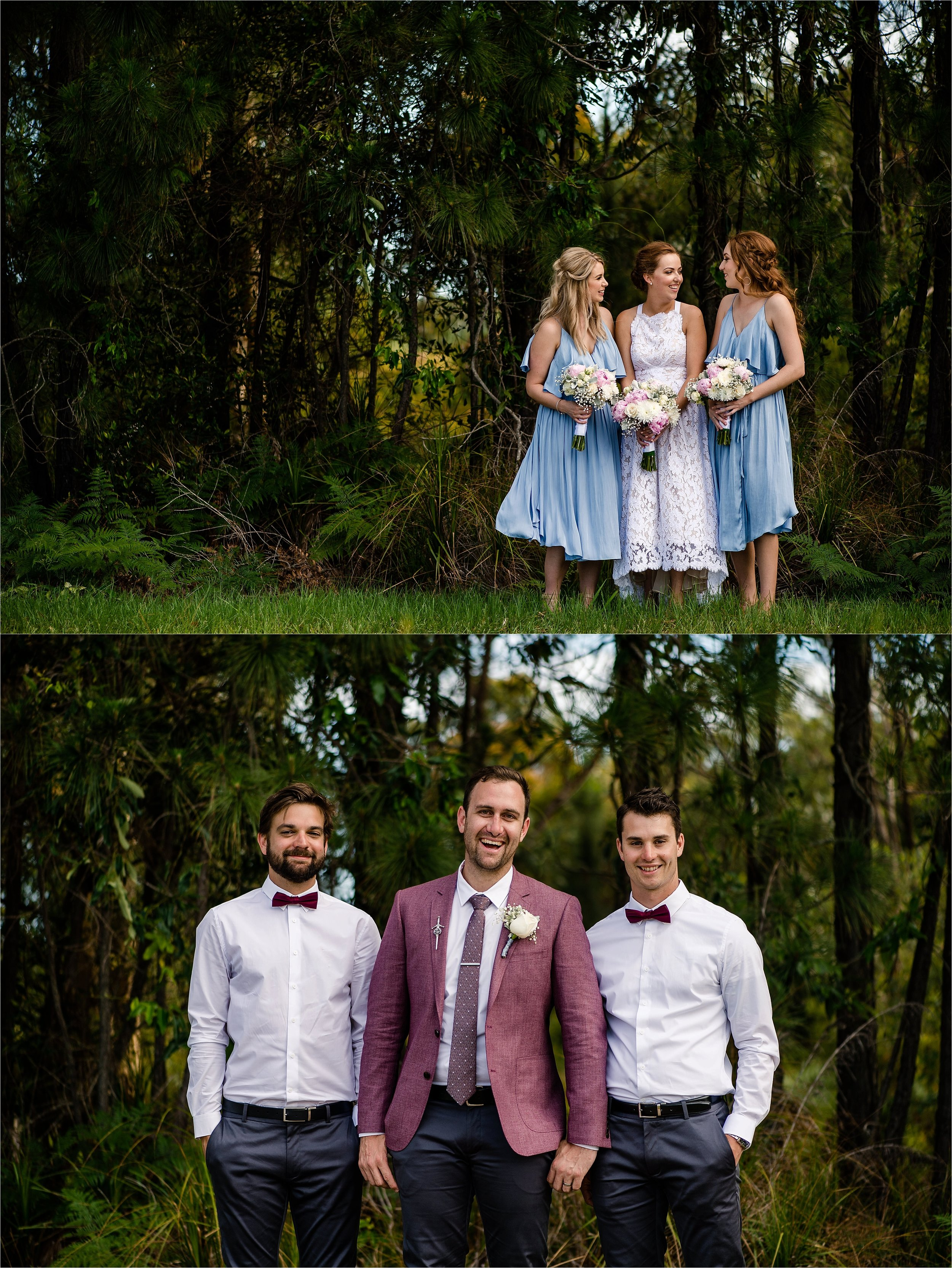 Osteria-Wedding-Bride-and-Groom_0024.jpg