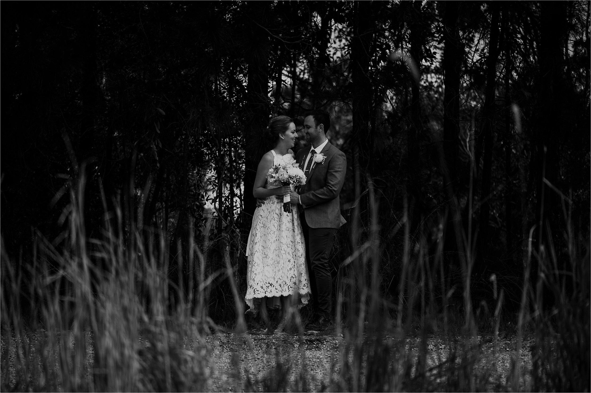 Osteria-Wedding-Bride-and-Groom_0026.jpg