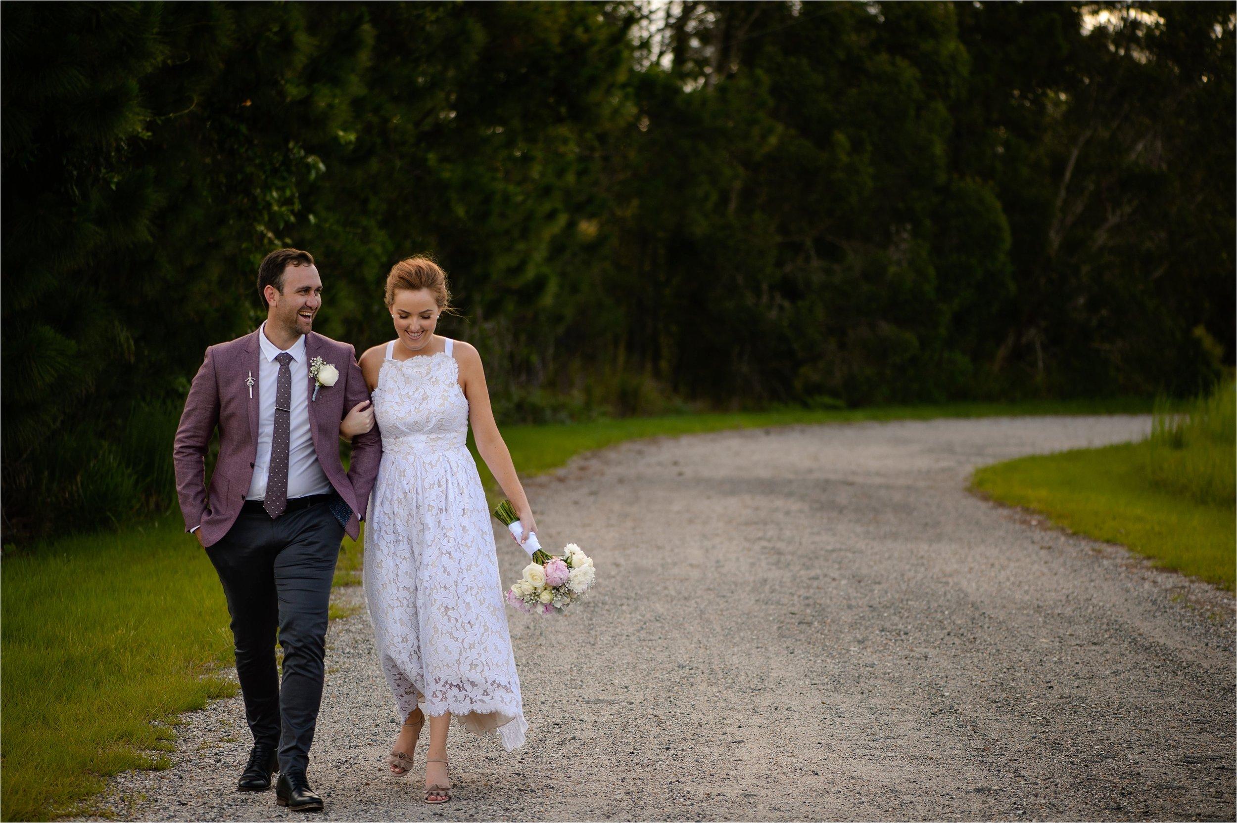 Osteria-Wedding-Bride-and-Groom_0030.jpg