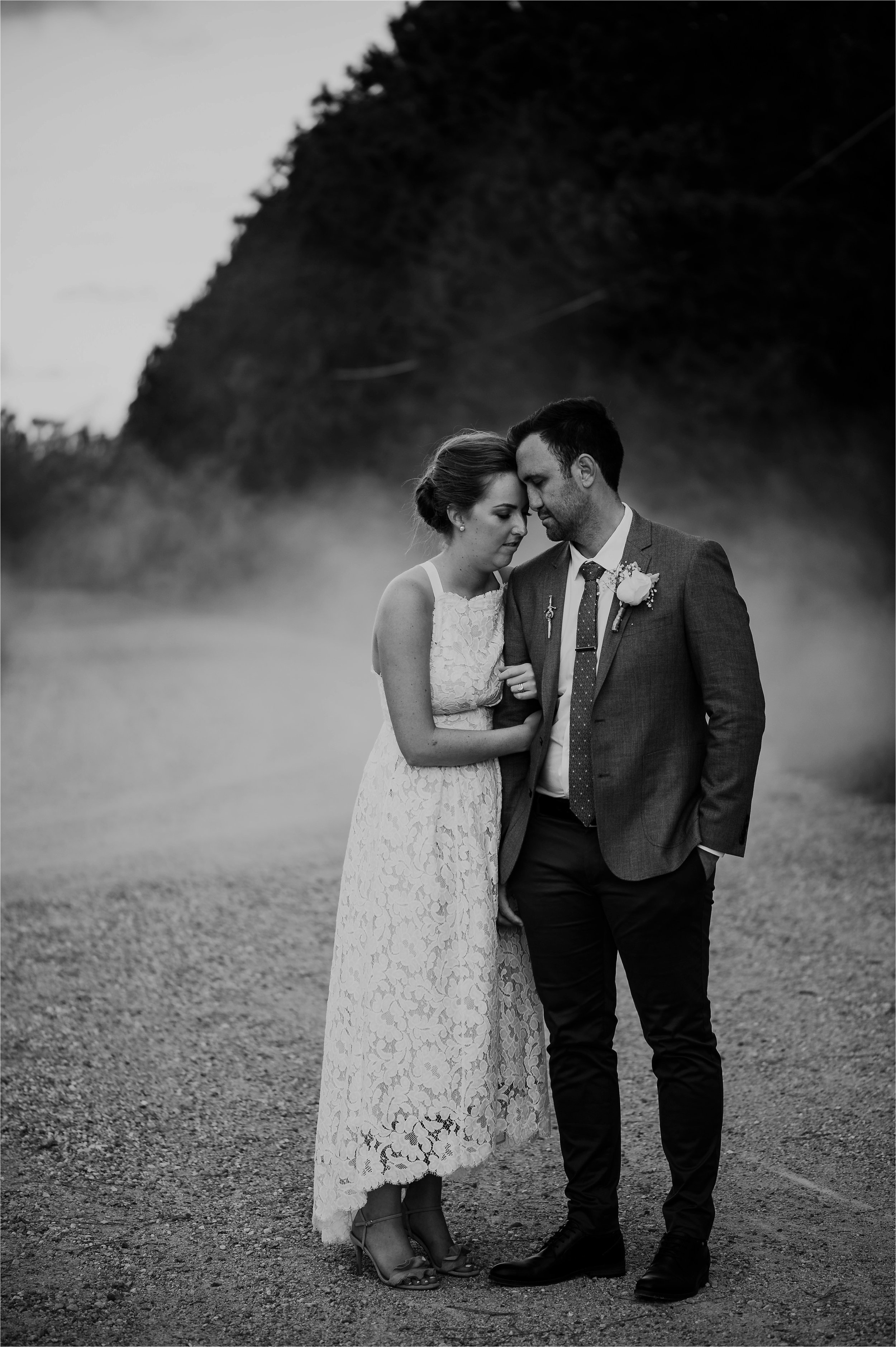 Osteria-Wedding-Bride-and-Groom_0031.jpg