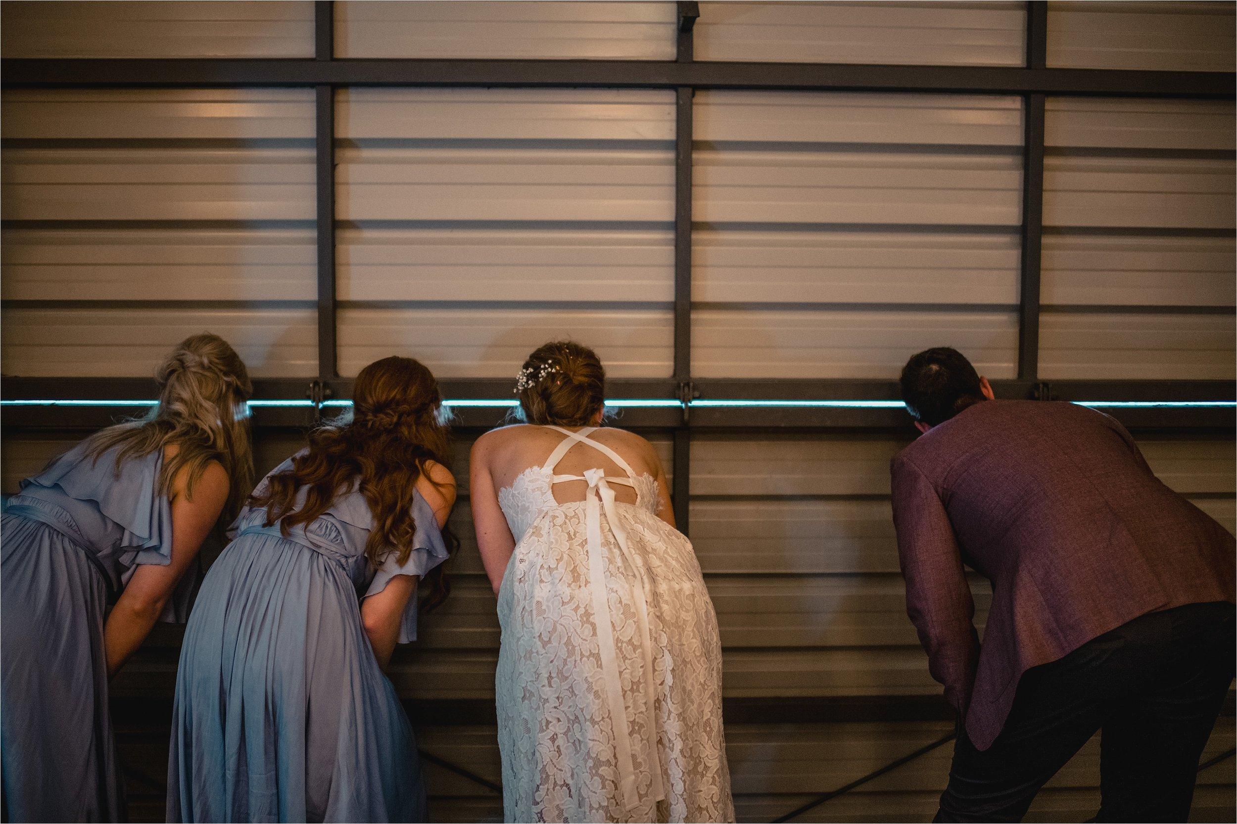 Tweed-Coast-Osteria-Wedding_0033.jpg