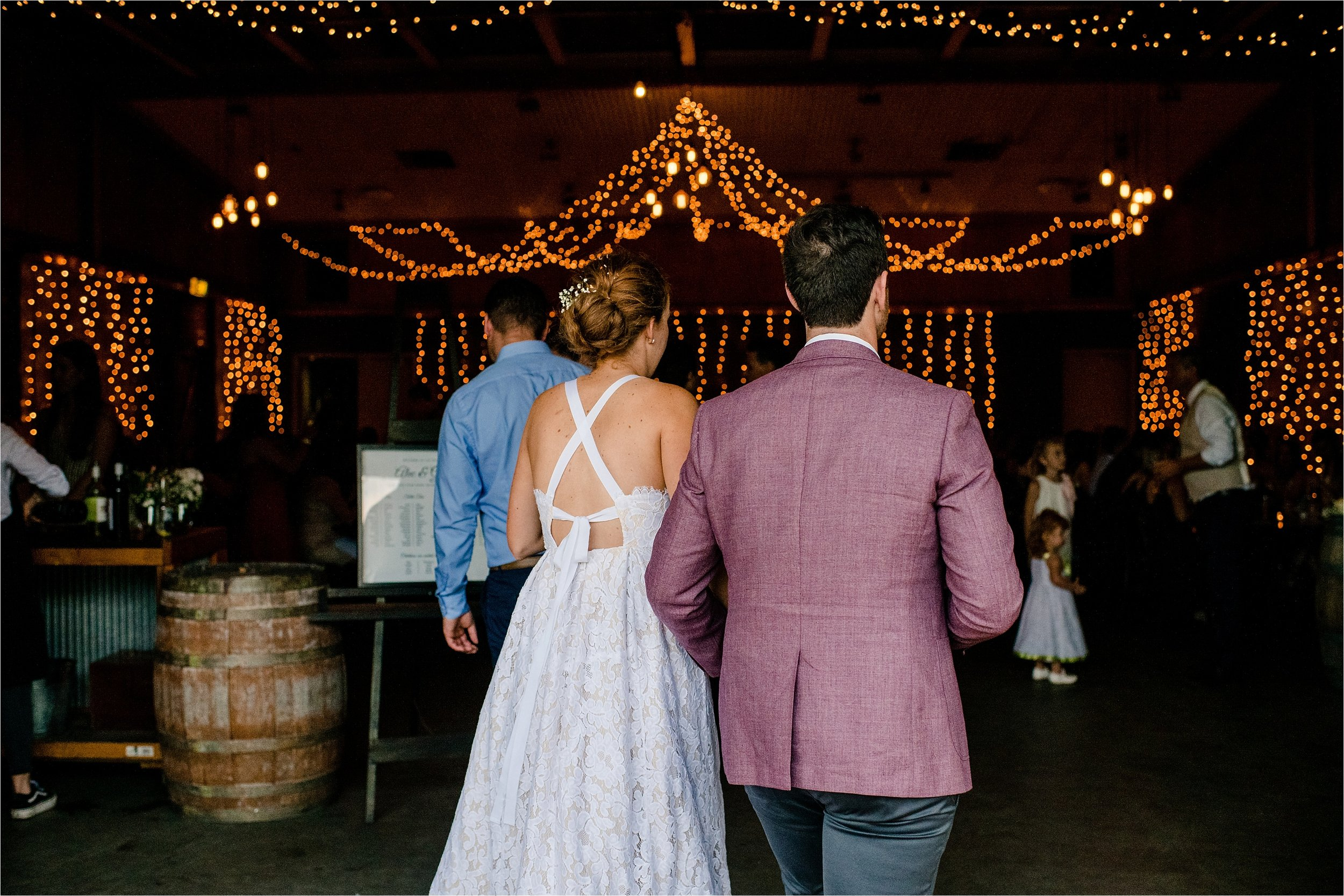 Tweed-Coast-Osteria-Wedding_0037.jpg
