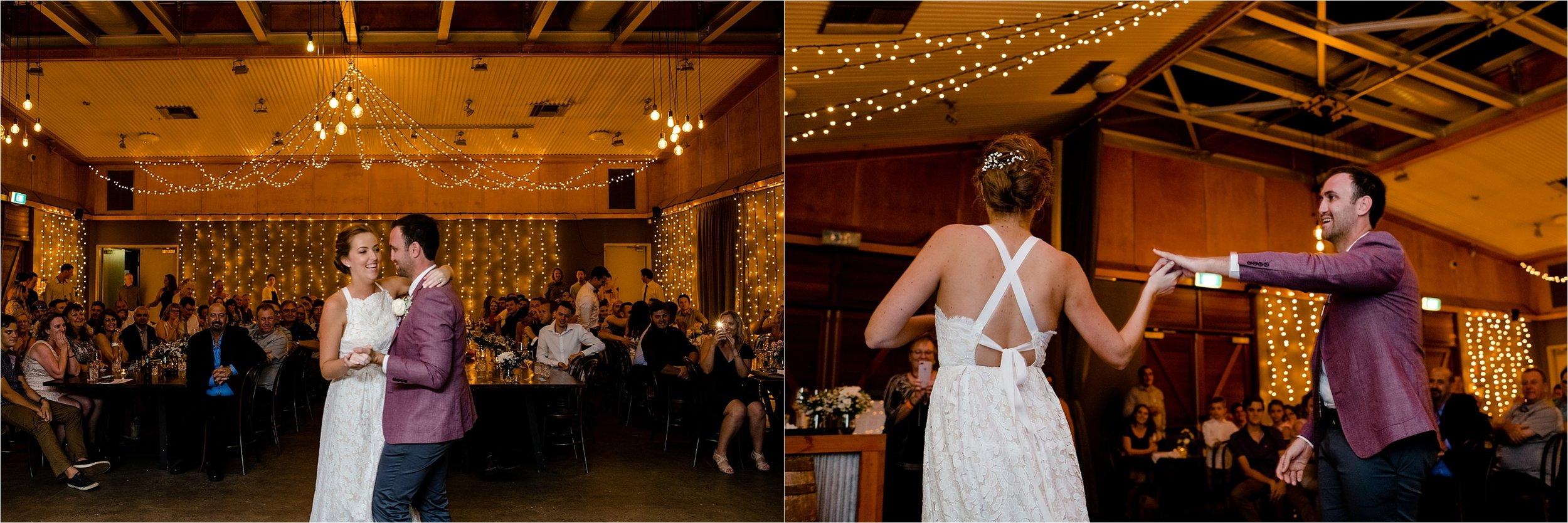 Tweed-Coast-Osteria-Wedding_0040.jpg
