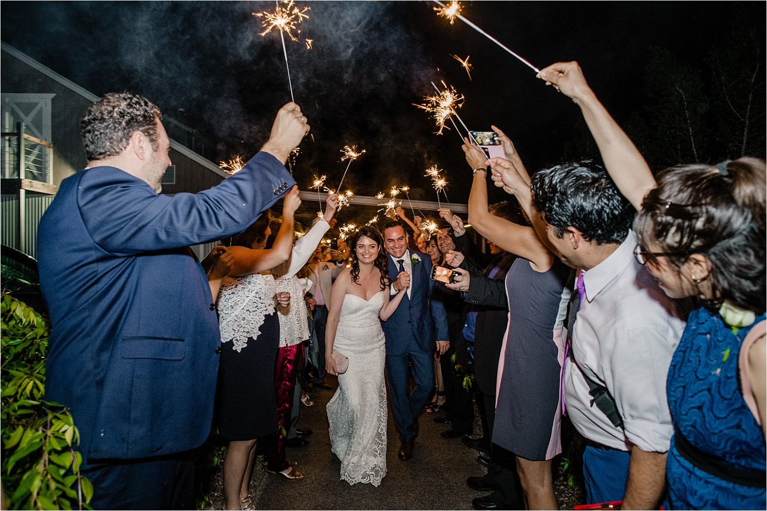 Cowbell Creek Wedding Photography by The Follans_0039.jpg