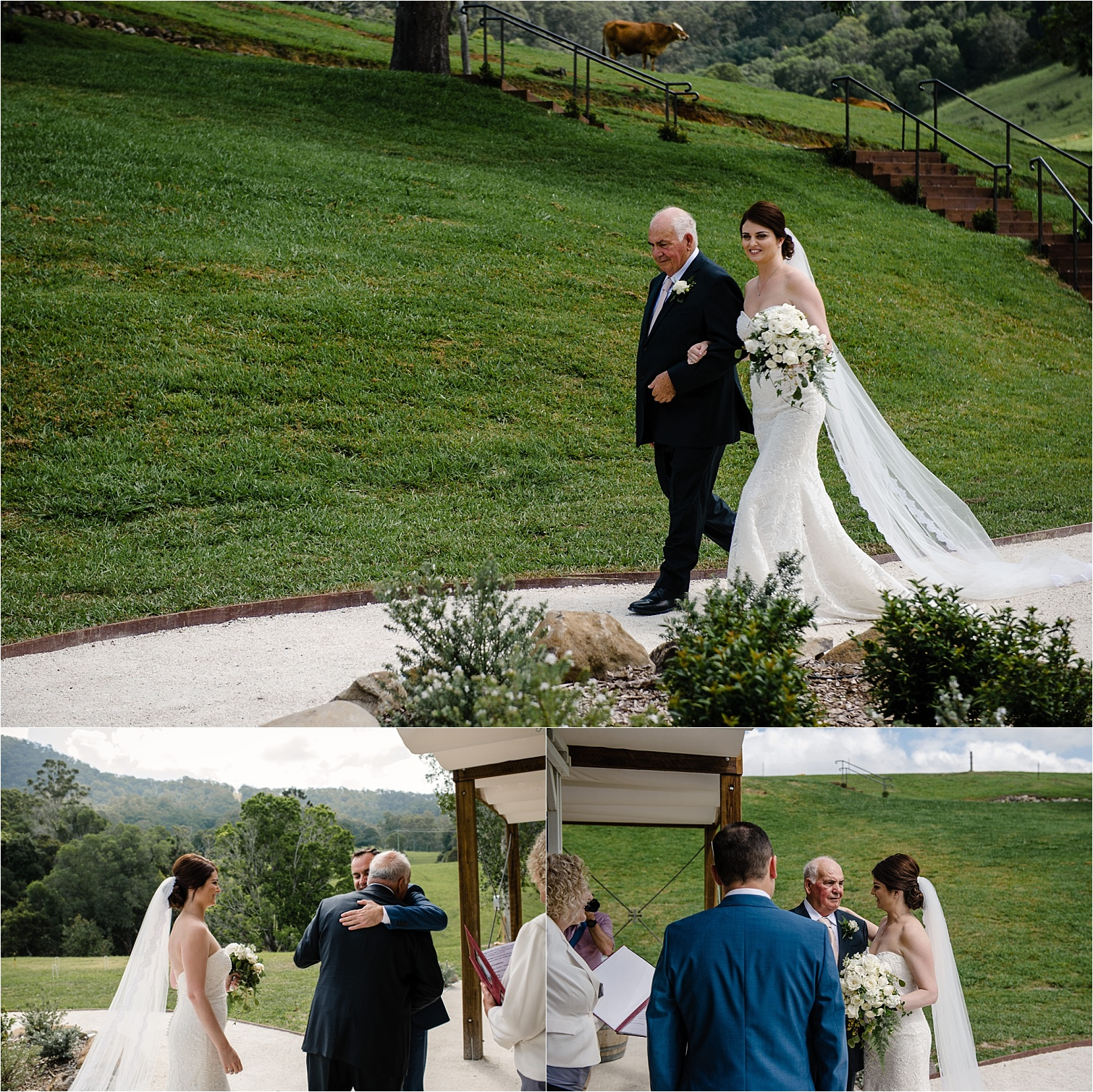 Cowbell Creek Wedding Photography by The Follans_0017.jpg
