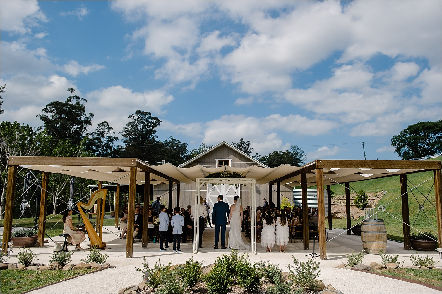 Cowbell Creek Wedding Photography by The Follans_0018.jpg