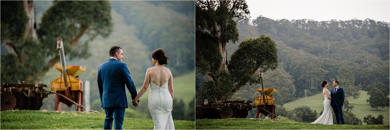Cowbell Creek Wedding Photography by The Follans_0024.jpg