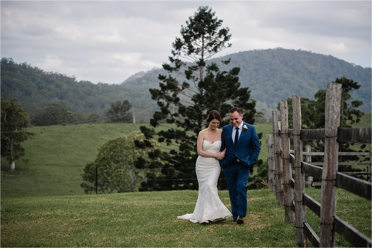 Cowbell Creek Wedding Photography by The Follans_0025.jpg