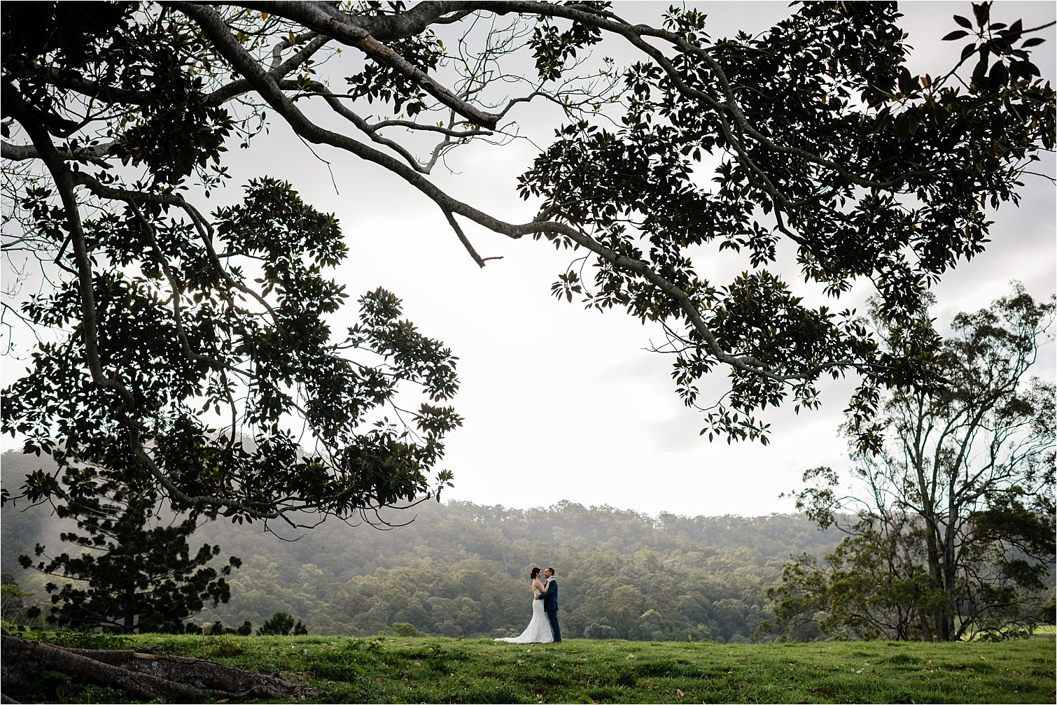 Cowbell Creek Wedding Photography by The Follans_0029.jpg