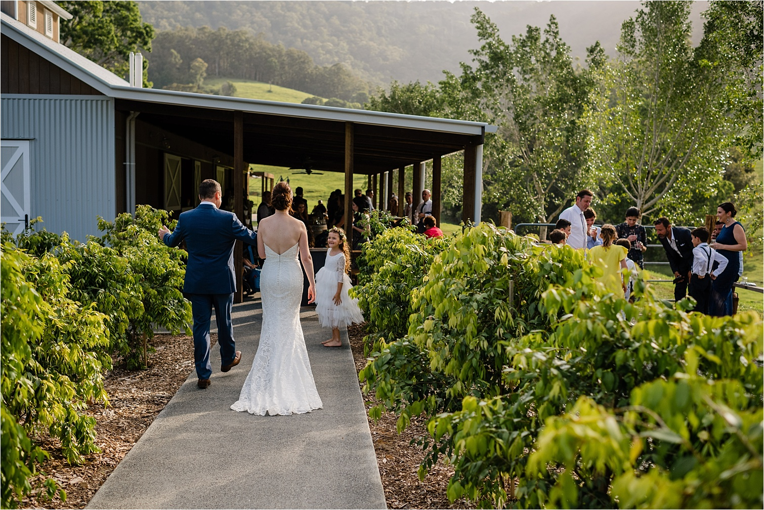Cowbell Creek Wedding Photography by The Follans_0032.jpg