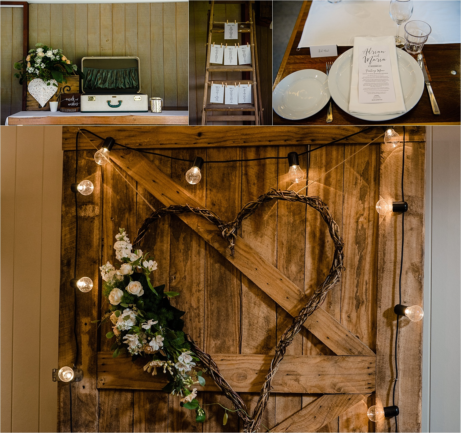 Cowbell Creek Wedding Photography by The Follans_0035.jpg
