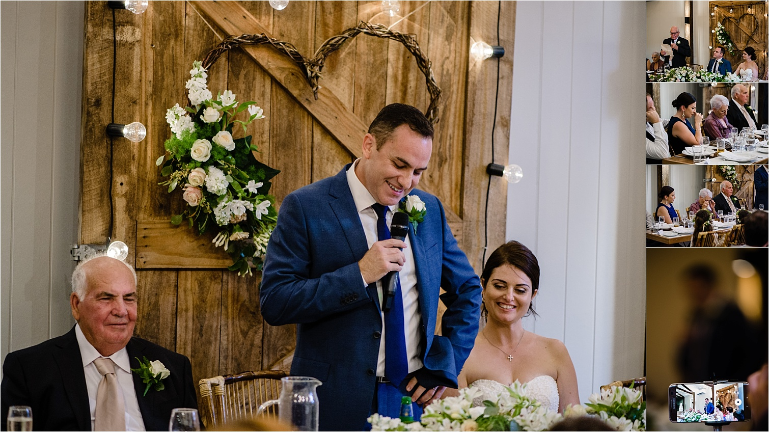 Cowbell Creek Wedding Photography by The Follans_0037.jpg